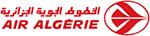 air-algeria