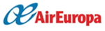 aireuropa