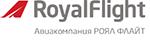 royalflight